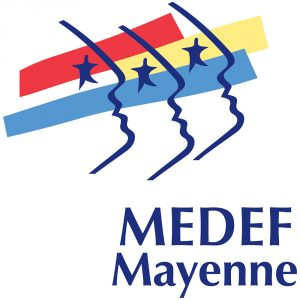 MEDEF-SIMPLE_Mayenne